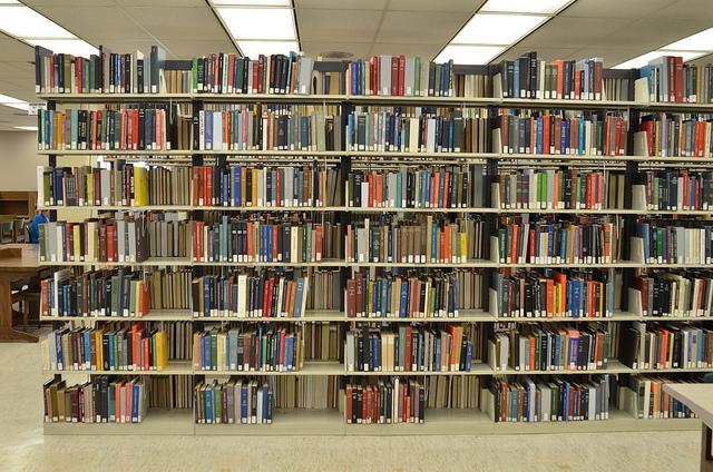 Рейтинг учебников по труду