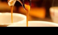 Как приготовить самый вкусный кофе?